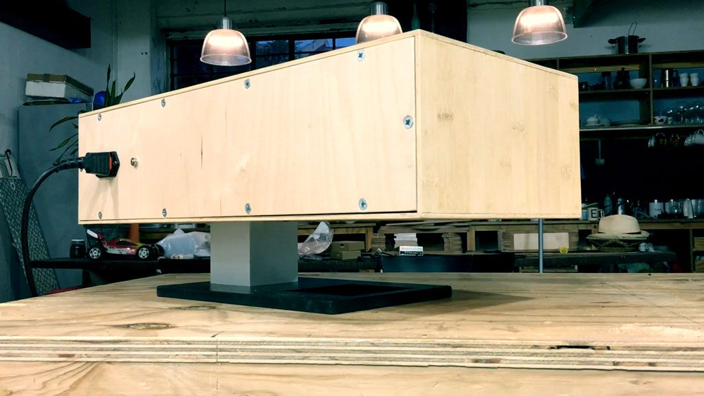 2-1-Cantilever-8