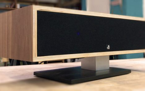 2-1-bluetooth-cantilever-speaker