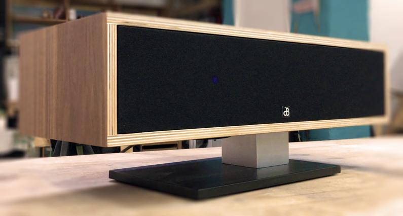 2-1-bluetooth-cantilever-speaker