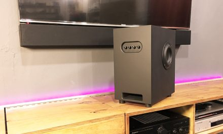 2.1 Sound Bar & Subwoofer Speaker Build with Bluetooth | PART 2